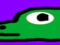 Stoopid Snake