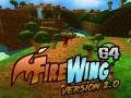 Firewing 64
