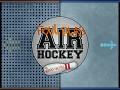 FPAH: Foul Play Air Hockey