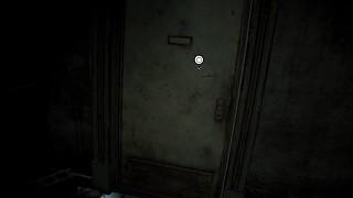 "Resident Evil 7: Vol.3 ""Recorder"""