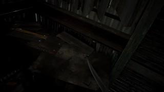 """Resident Evil 7: Vol.4 """"Stock Up"""""""