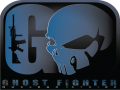GHOST Fighter