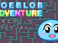 Moeblob Adventure