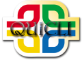 QuiCLi