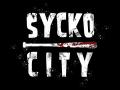 Sycko City