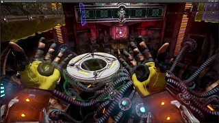 Ripcoil for Oculus Touch E3 2016 Gameplay