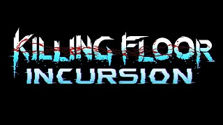 KF Incursion Logo 1