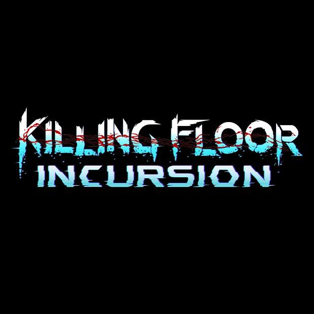 KF Incursion Logo 1