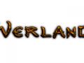 Riverlands