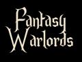 Fantasy Warlords