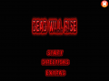 Dead Will Rise Zombie Shooter