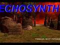 EchoSynth