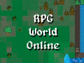 RPG World Online