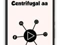 Centrifugal aa Odyssey