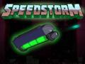 SpeedStorm