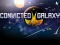 Convicted Galaxy