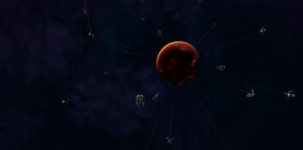 Convicted Galaxy beta v.0.2.1