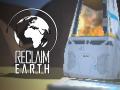 Reclaim Earth