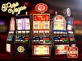 Pure Vegas - Real slot machines