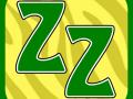 Zimble Zoo