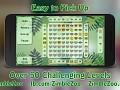 Zimble Zoo Launch Video