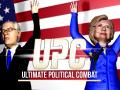 Ultimate Political Combat