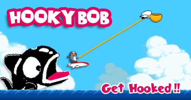 GetHookedOnHookyBob
