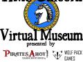 HMS Unicorn Virtual Museum