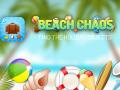 Beach Chaos