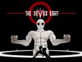 The Devil's Eight