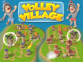 Volley Village