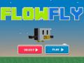 FlowFly