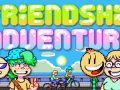 Friendship Adventure
