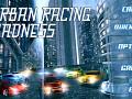 Urban Racing Madness