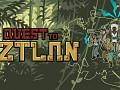 Quest to Aztlan