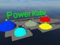 Power kube