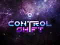 Control Shift