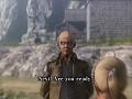 Attack on Titan Announcement Trailer