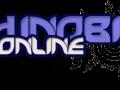 Shinobi Online