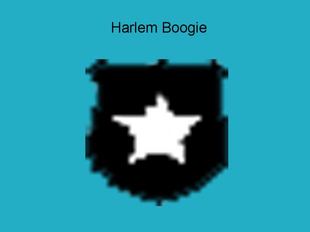 Harlem Boogie