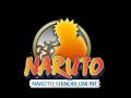 Naruto Shinobi Online
