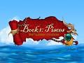 Book 1: Pisces