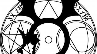 Dragon Rune