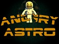 Angry Astro Official