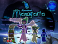 Menagerie: Remastered!