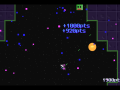 Space Ace Assassin: Capital Galaxy