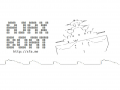 AJAX BOAT (sfa.me)