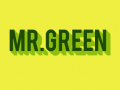 Mr Green - The Jumper