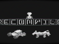 ReCompile - RTS