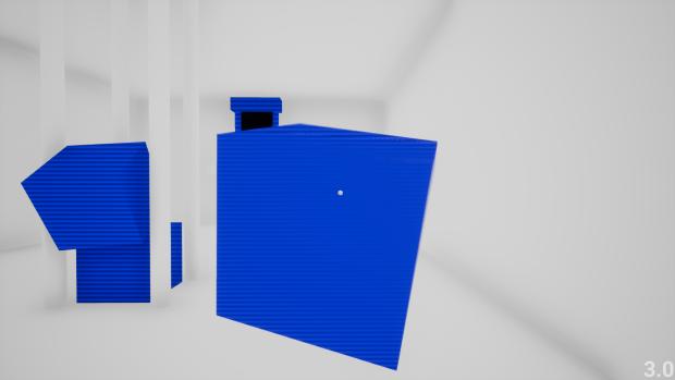 Stax Screenshots